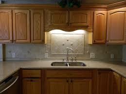Kitchen Cabinets In San Diego by Kitchen Cabinets Wonderful White Black Wood Modern Design