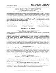 Hris Analyst Resume Foreign Affairs Analyst Cover Letter Template