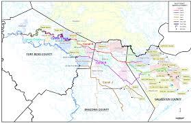 G Map Maps Gcwa