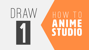 How To Use Home Design Studio Pro by How To Anime Studio Drawing In Anime Studio Youtube