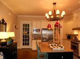 Orange And White Kitchen Ideas Dark Orange Kitchen Walls Home Design Ideas Regarding Dark