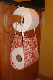 Extra Toilet Paper Holder by 22 Best Holder Images On Pinterest Paper Holders Toilet Paper