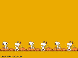 halloween screensaver for iphone charlie brown halloween wallpapers u2013 festival collections