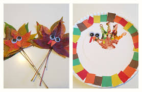 pinterest thanksgiving activities thanksgiving crafts for toddlers youtube