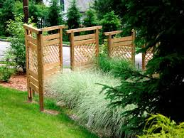 hip horizontal fences expand your horizons hgtv