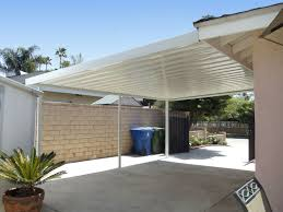 Carport Styles by Carports Superior Awning