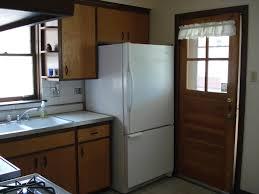 kitchen free standing kitchen pantries home appliances white