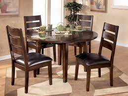 Kitchen Chairs  Incredible Cheap Dining Room Chairs Set Of - Cheap dining room chairs