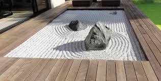 terasse en palette jardins du japon et u2026 d u0027ailleurs architecte paysagiste à paris