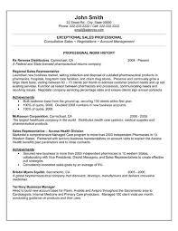 Liaison Resume Sample by Professional Resumes Professional Resume Templates For Design