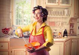 Should the Person Who Earns More Money Do Less Housework     Psychology Today Should the Person Who Earns More Money Do Less Housework    Psychology Today