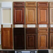 Painting Thermofoil Kitchen Cabinets Cabinets U0026 Storage Inspiring Kitchen Storage Ideas With