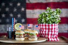 4th of july bbq menu ideas ultimate cookout for the fourth of july