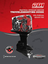 cdi electronics troubleshooting guide 6th edition by cdi