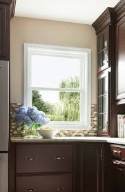 double hung window u0026 windows replacement windows window design