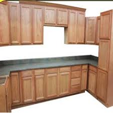 Oak Kitchen Doors Kitchen Cabinets Pre U0026 Unfinished Kitchen Cabinetry Builders