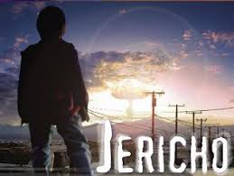 Watch Jericho Online