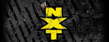Watch WWE NXT -20/6/13 - 20th June 2013 - HDTV - Watch Online