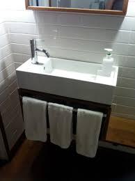 Bathroom Sink Ideas For Small Bathroom Materials Lillangen Sink The Lillangen Sink Gets An Upgrade By