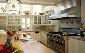 best kitchen gallery image and wallpaper