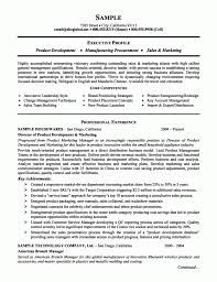 executive chef resume examples sample resume chef doc format resumes template doc format resumes sample resume chef sous chef resume sample beautician cosmetologist chef skills for resume
