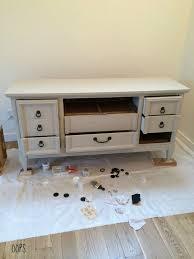 Chalk Paint Furniture Ideas by Livelovediy How To Paint Furniture With Chalk Paint And How To