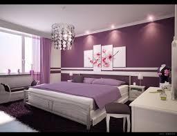 best bedroom design ideas u2014 smith design girls bedroom designs ideas