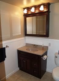 100 bathroom vanity lighting ideas and pictures inspiring