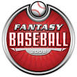 Why Fantasy Sports Make Me Feel Manly (and like an addict) | THE ...