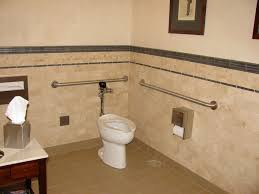 Wall Tile Bathroom Ideas by Tile Bathroom Designs 96 Bathrooms Designs Decorating Bathroom