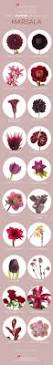 Lucky Color Of The Year 2017 Fifty Shades Of What Flowers Flower And Inspiration