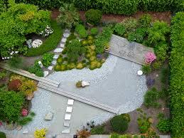 free images plant lawn mansion backyard rest zen