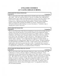 written essay samples example of a formal essay resume examples for executive assistant example of a formal essay resume examples for executive assistant
