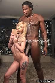 Kenzie-Reeves-blacked raw porno|FAP69.com