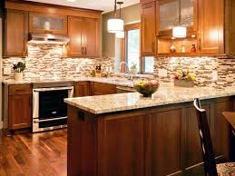 top kitchen backsplashes options u2014 marissa kay home ideas