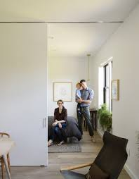 750 Sq Ft Apartment Living Large In 675 Square Feet Brooklyn Edition Remodelista