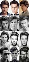 the quiff hairstyle what it is u0026 how to style it fashionbeans