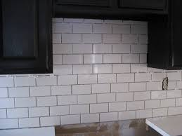 backsplashes black kitchen floor tile ideas ceramic for garage