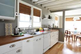 Retro Metal Kitchen Cabinets by Youngstown Metal Kitchen Cabinet Aluminum Cabinets Totally