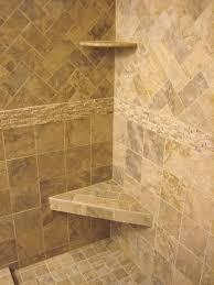 best small bathroom tile design winter showroom blog luxury master bath remodel athena stone