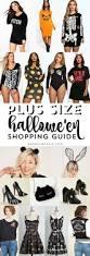 plus size burlesque halloween costumes best 20 halloween costumes plus size ideas on pinterest plus
