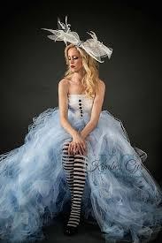 Wedding Dress Halloween Costume Finally Large Tutu Dress Customize Theme