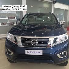xe nissan 370z gia bao nhieu bán xe nissan navara đã qua sử dụng