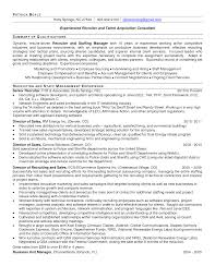Recruiter Consultant Resume Talent Acquisition Resume Sample Resume For Your Job Application