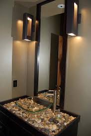 bathroom craftsman style homes interior bathrooms powder room