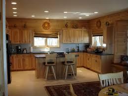 17 small kitchen design ideas small kitchen layouts u