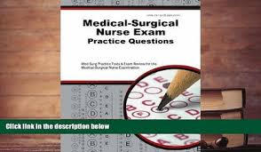 NCLEX Practice Questions For Free     Nurseslabs Pinterest Free NCLEX Practice Questions