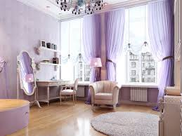 Living Room Curtain Looks Purple And Grey Living Room Accessories L Shape Light Grey White