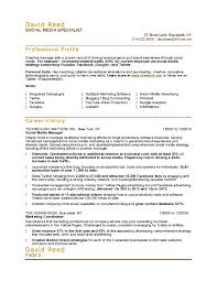 customer service specialist cover letter In this file  you can ref cover letter materials for