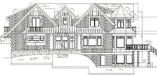 Best 2d Home Design Software House Floor Plan Design Software 3d House Design Plan Cheap